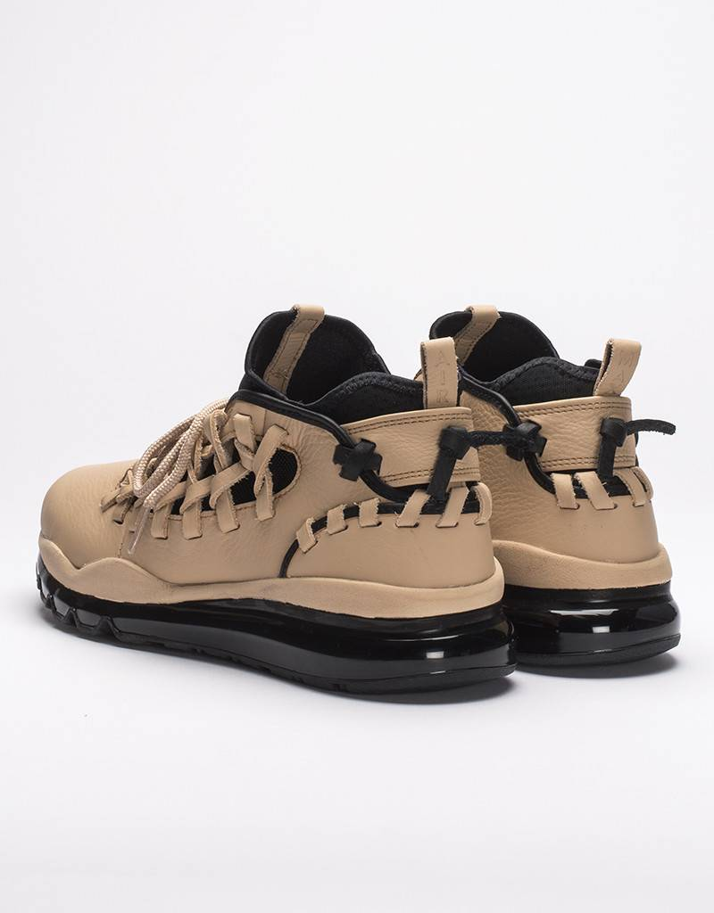 Nike Air Max Tr17