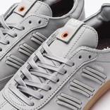 adidas Consortium Womens Samba Deep Hue Clear Onix/Crystal White