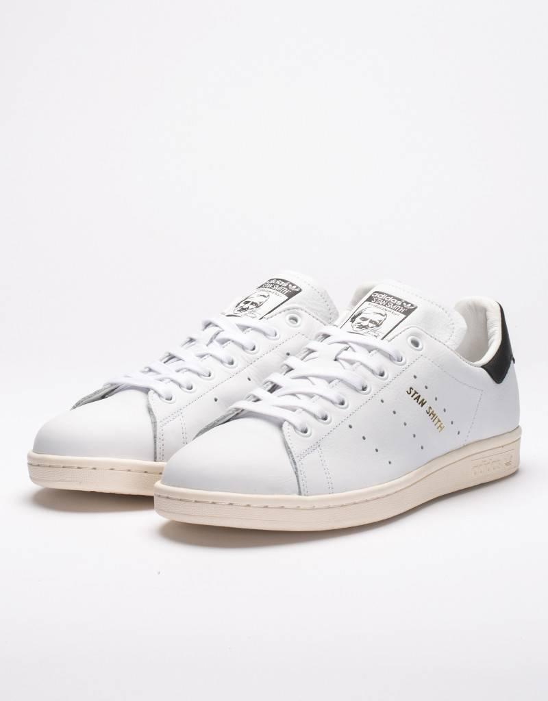 adidas Stan Smith White/Core Black