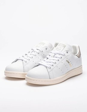 Adidas adidas Stan Smith White/Clear Granite