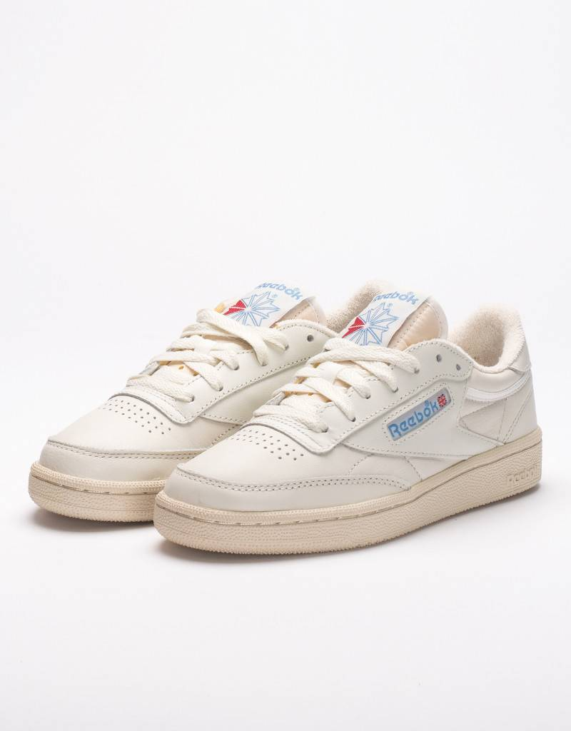 reebok club c 85 womens cheap   OFF70% The Largest Catalog Discounts 60808d70dc