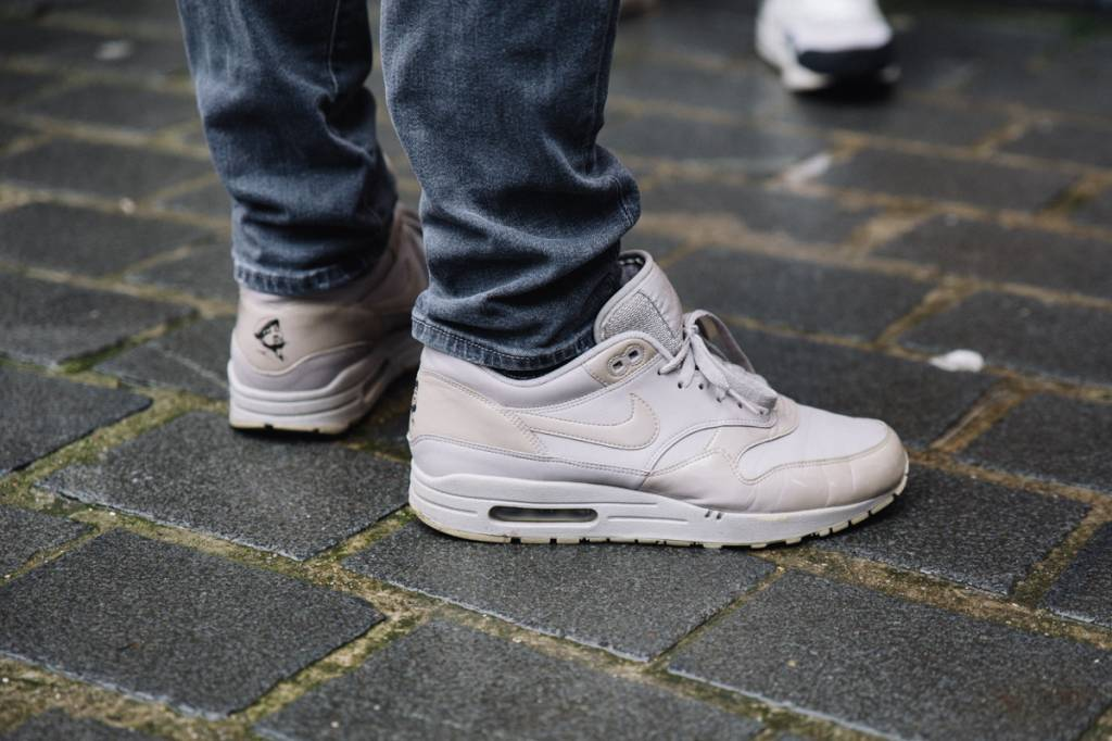 air max 1 with jeans