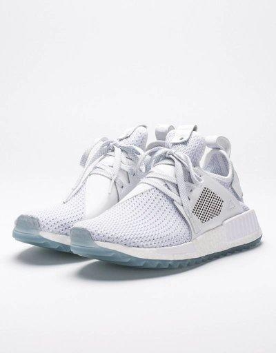 Adidas consortium x Titolo NMD_XR1 Trail