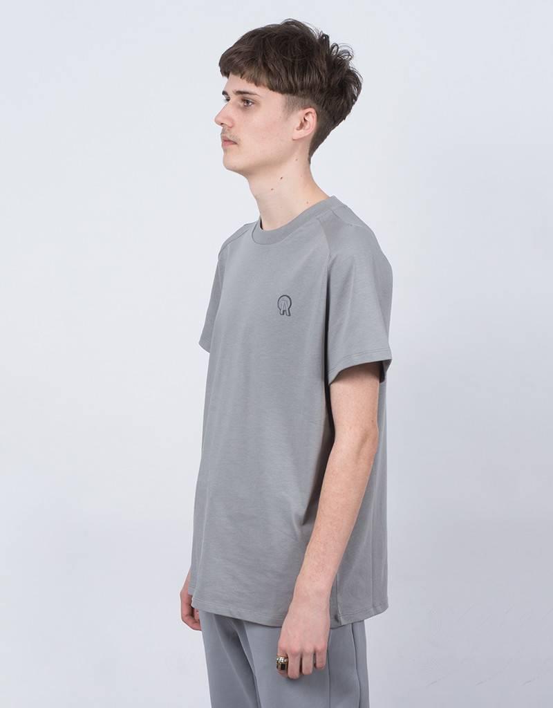 Tratlehner T-shirt 1 grey