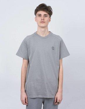 Tratlehner Tratlehner T-shirt 1 grey