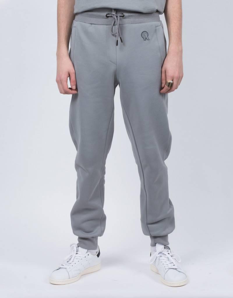 Tratlehner Tracksuit pant grey