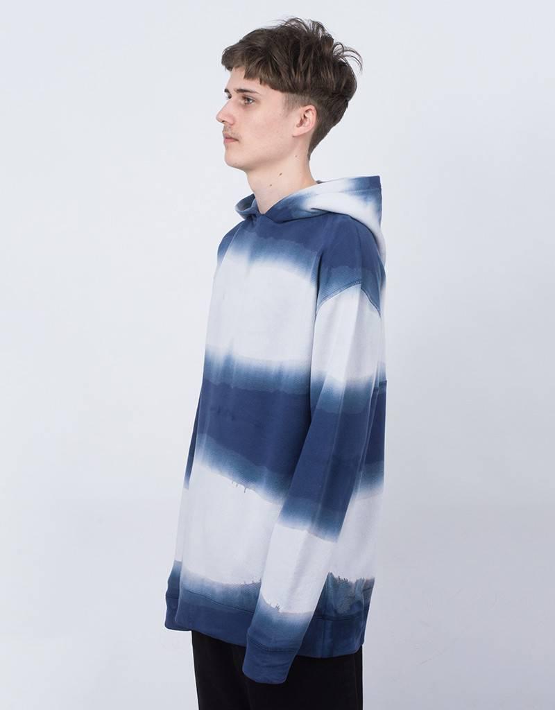 Études Factor Hood Tie And Dye
