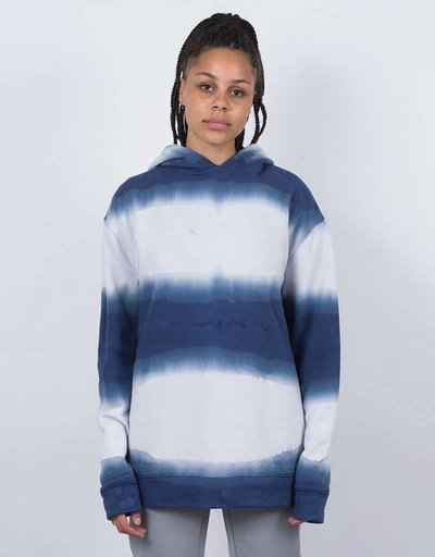 Études Factor Hood Tie And Dye