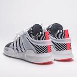 adidas EQT Support Adv PK White/Black/Pink