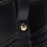NikeLab x Ricardo Tisci air max 97 mid black/Metallic gold