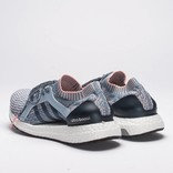 adidas Womens Ultra Boost Tactile Blue/Easy Blue/Haze Coral