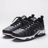 Nike air max plus tn ultra black/metallic
