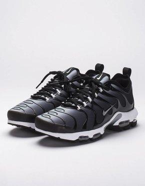 Nike Nike air max plus tn ultra black/metallic
