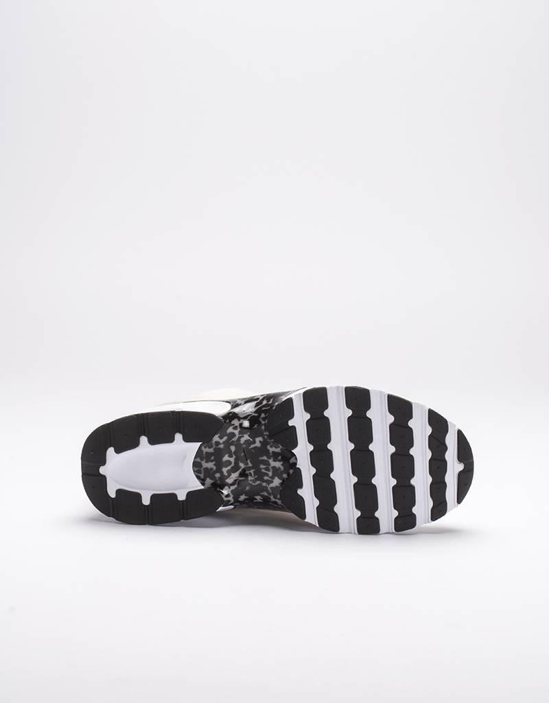 Nike women's air max jewell lx sail/black