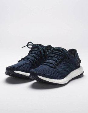 Adidas adidas Pure Boost Night Navy