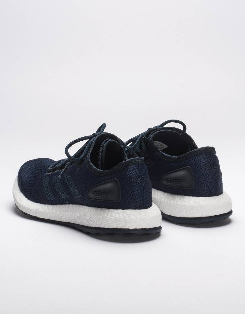 4f5316749c8 adidas pure boost night navy