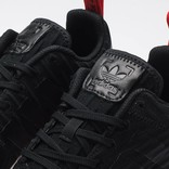 adidas NMD R2 PK Black/Red