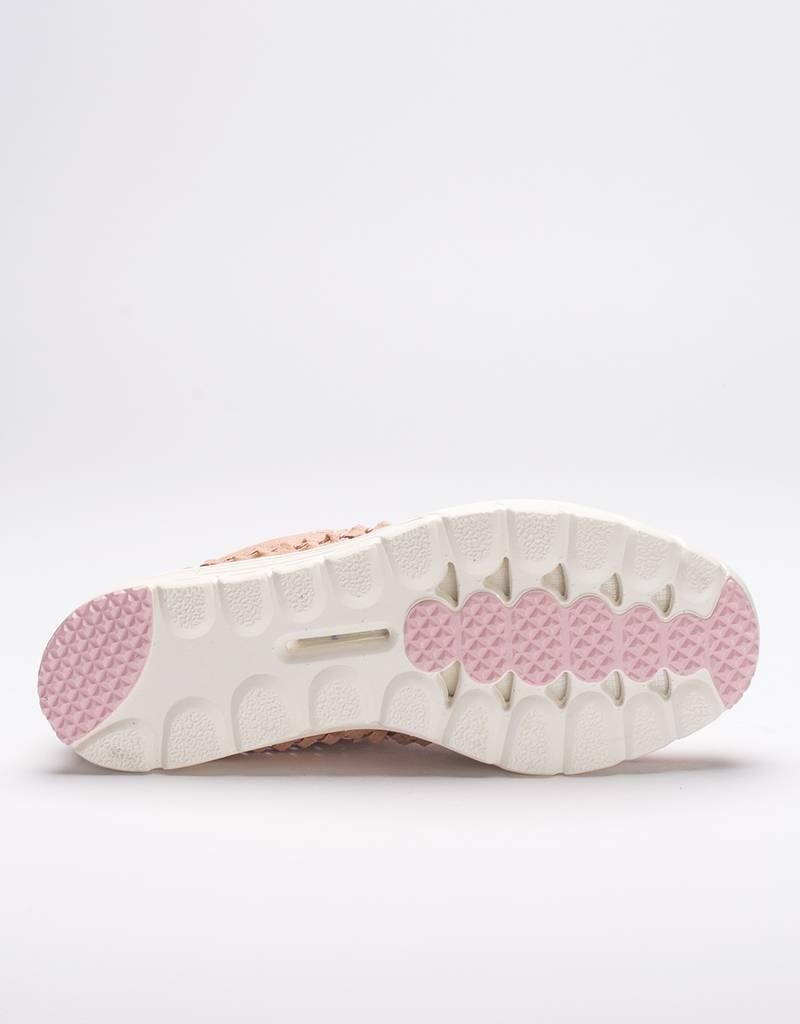 Nike women's mayfly woven vachetta/artic