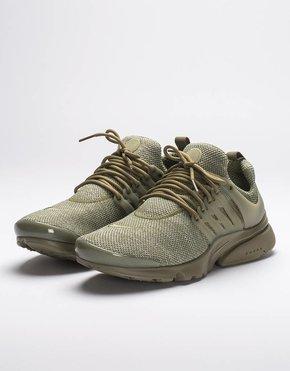 Nike Nike air presto ultra br trooper/trooper