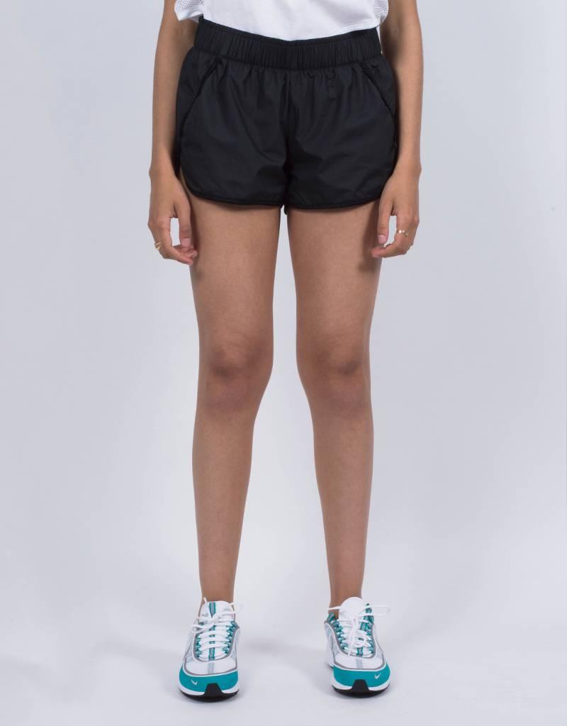 Nike women's sportwear short black