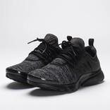 Nike air presto ultra br black/black