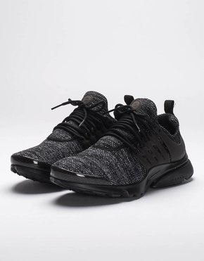 Nike Nike air presto ultra br black/black