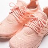 Nike men's air presto ultra br arctic orange/arctic orange