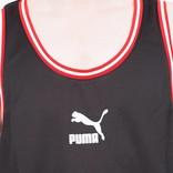 Super Puma Tank Black