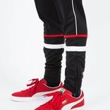 Puma Super Puma Track Pants Black