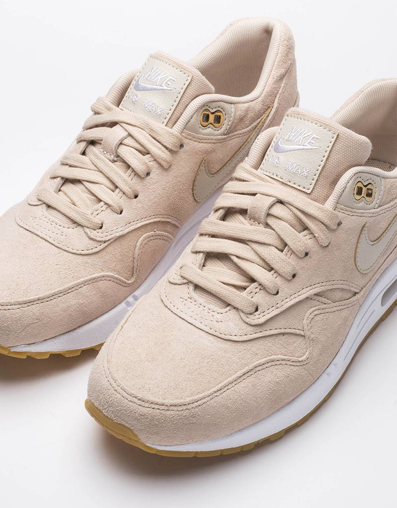 nike air max 1 sd damen