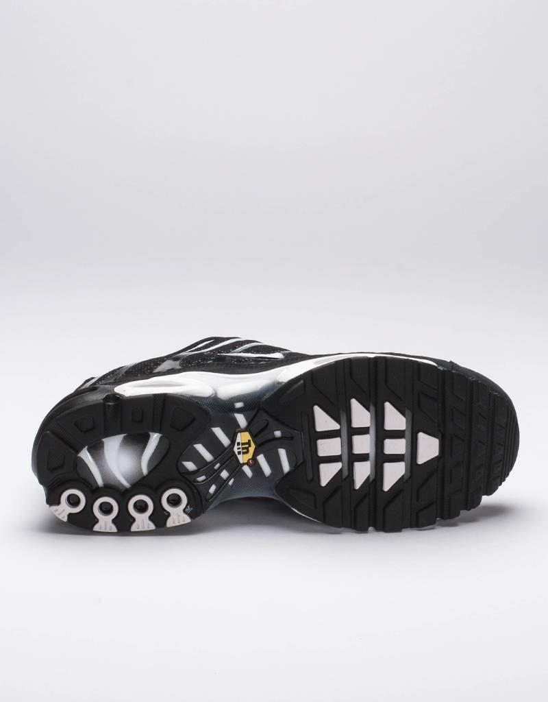 NikeLab Air Max Plus Black/Sail