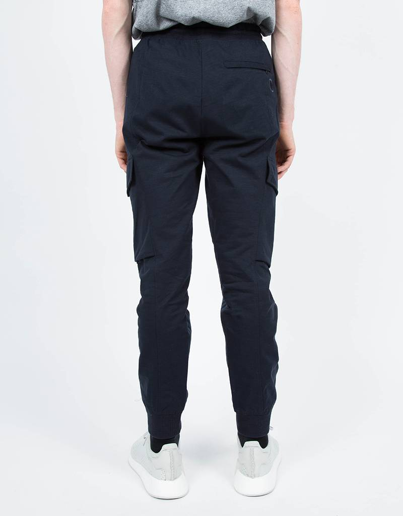 adidas Originals Statement x Wings & Horns Superstar Trackpant Night Navy