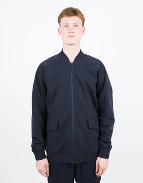 Adidas adidas Originals Statement x Wings & Horns Superstar Tracktop Night Navy