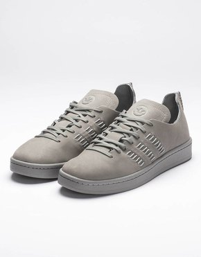 Adidas adidas Originals Statement x Wings & Horns Campus Shift Grey