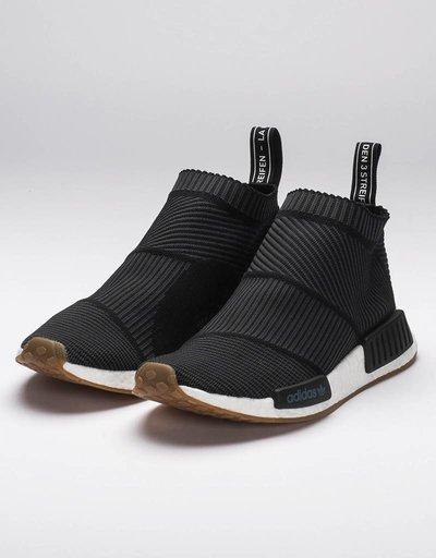 adidas NMD CS1 PK core black/gum