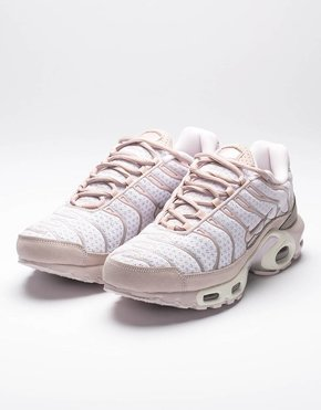 Nike NikeLab Air Max Light pearl pink/cobblestone sail