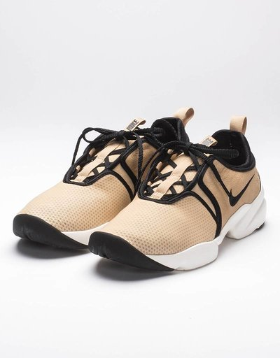 Nike Womens Loden Pinnacle Mushroom/Black