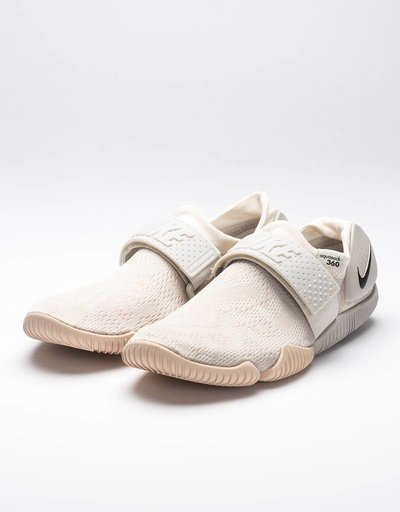 Nike Aqua Sock 360 QS Oatmeal/Light Bone