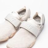 Nike Aqua Sock 360 QS Oatmeal/Light Bone