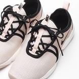 Nike Womens Loden Pinnacle Silk Red