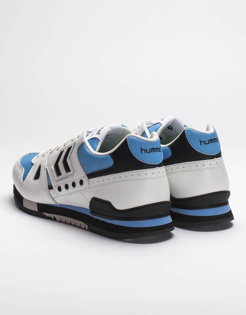 Hummel Marathona Blue