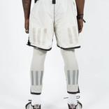 adidas No Stain Leggings Black / Clear Brown