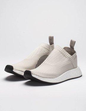Adidas adidas women's nmd_cs2 PK peagre/peagre