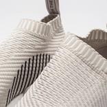 adidas women's nmd_cs2 PK peagre/peagre