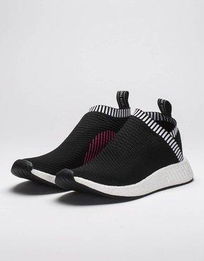 Adidas adidas nmd_cs2 PK cblack/cblack