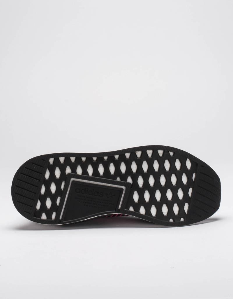 adidas nmd_cs2 PK cblack/cblack