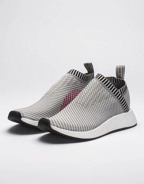 Adidas adidas nmd_cs2 PK dgsogr/ftwwh