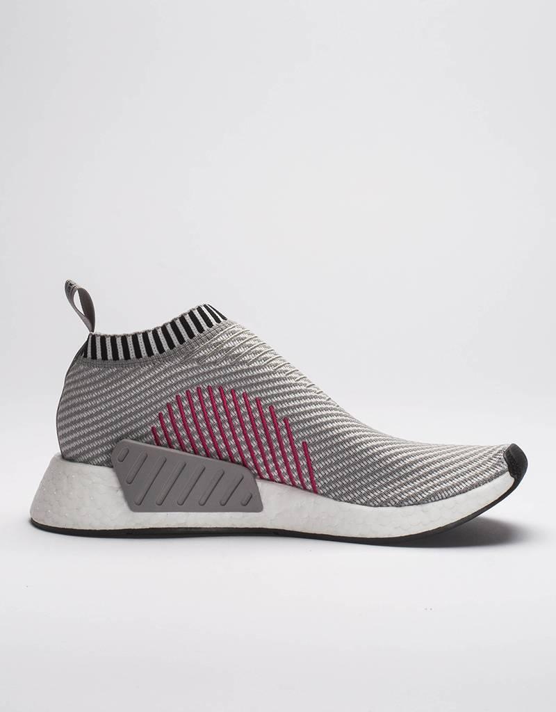 adidas nmd_cs2 PK dgsogr/ftwwh