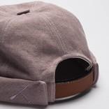 Beton Cire Miki Cap Koala Leather