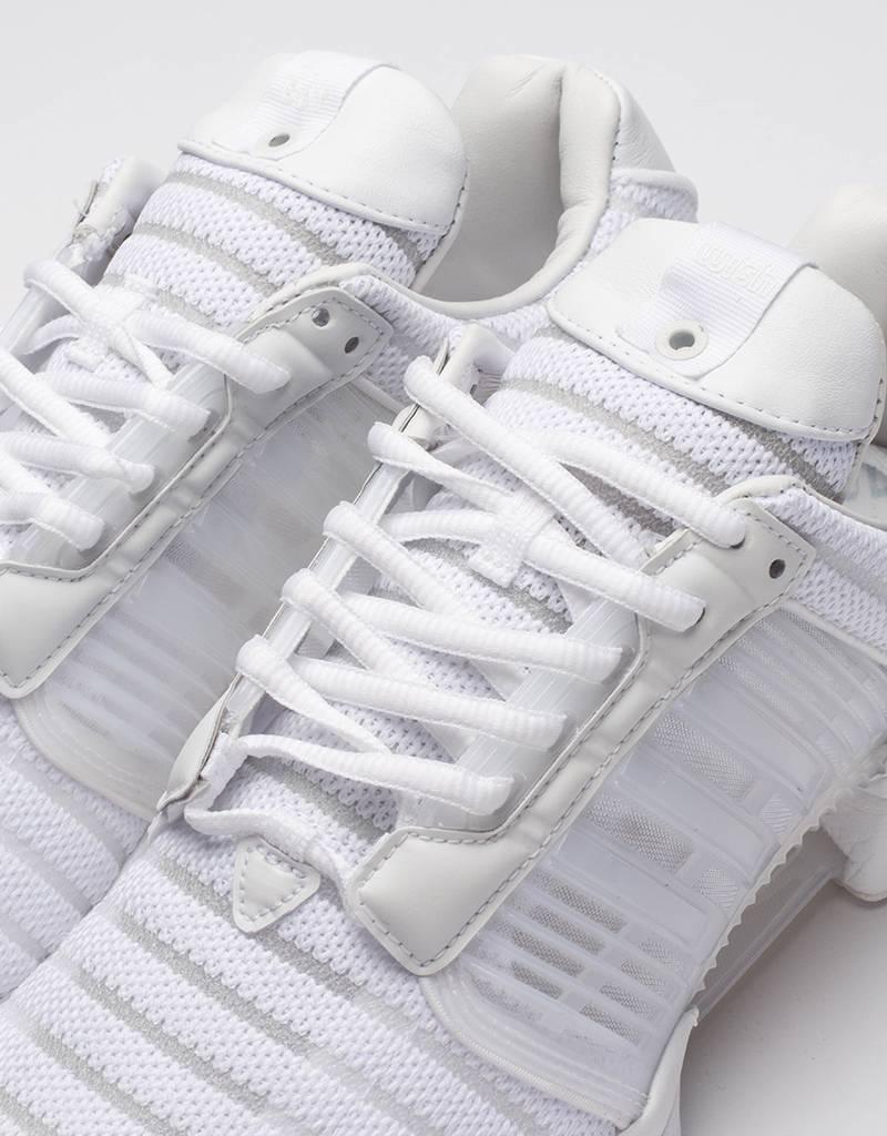 Adidas consortium X sneaker boy & wish climacool 1 white/white